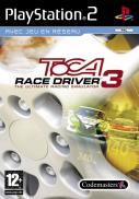 TOCA Race Driver 3: The Ultimate Racing Simulator