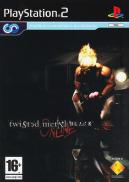 Twisted Metal Black : Online