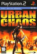 Urban Chaos : Violences Urbaines