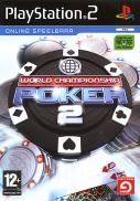 World Championship Poker 2