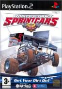 World of Outlaws : Sprint Cars
