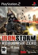 World War Zero - IronStorm : World War Zero