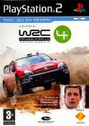 WRC 4 : FIA World Rally Championship