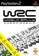WRC : World Rally Championship