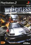 Wreckless : Missions Yakuzas