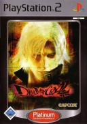 Devil May Cry 2 (Gamme Platinum)