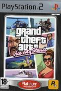 Grand Theft Auto : Vice City Stories (Gamme Platinum)