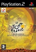 Le Tour de France : Edition du Centenaire