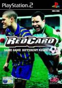 RedCard : Same Game Different Rules
