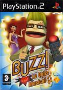 Buzz! Le Quiz Musical