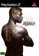 Marcel Desailly Pro Football