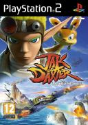 Jak and Daxter : The Lost Frontier