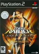Tomb Raider :  Anniversary - Edition Collector