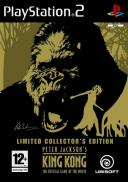 King Kong - Limited Collector's Edition