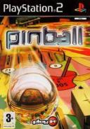 Pinball - Play it