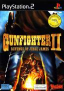 Gunfighter II : Revenge of Jesse James