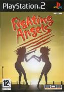 Fighting Angels