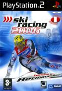 Ski Racing 2006 featuring Herman Maier