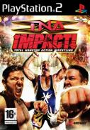 TNA iMPACT! : Total Nonstop Action Wrestling