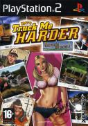 Big Mutha Truckers 2 : Truck me Harder!