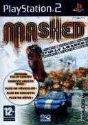 Mashed : Fully Loaded