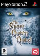 The Snow Queen Quest