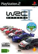 WRC : World Rally Championship II Extreme