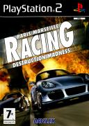 Paris-Marseille Racing : Destruction Madness