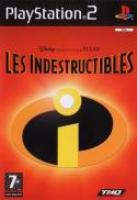 Les Indestructibles
