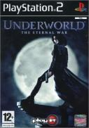 Underworld : The Eternal War