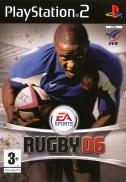 Rugby 06 - EA Sports