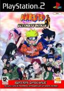 Naruto: Ultimate Ninja - Edition Speciale Collector (inclus 2DVD Video)