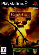 Robin Hood: The Siege 2