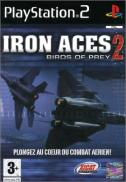 Iron Aces 2: Birds of Prey