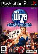 PlayWize: Poker & Casino
