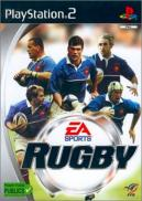 Rugby 2001/2002