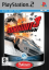 Burnout 3 : Takedown (Gamme Platinum)