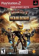 Ratchet Gladiator (Gamme Platinum)