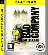 Battlefield Bad Company (Gamme Platinum)