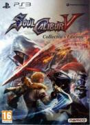 SoulCalibur V - Edition Collector
