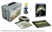 Fallout 3 - Edition Collector