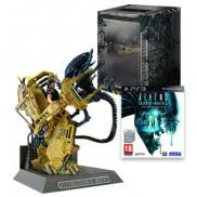 Aliens : Colonial Marines - Collector's Edition