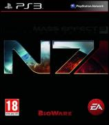 Mass Effect 3 - Edition Collector
