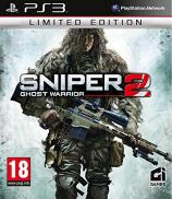 Sniper : Ghost Warrior 2 - Edition Limitée