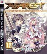 Agarest : Generations of War