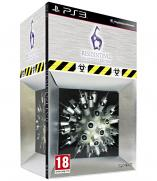 Resident Evil 6 - Edition Collector