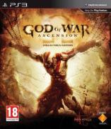 God of War : Ascension - Édition Collector