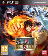 One Piece : Pirate Warriors 2