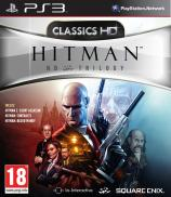 Hitman HD Trilogy - Classics HD