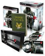 Sniper : Ghost Warrior 2 - Edition Collector